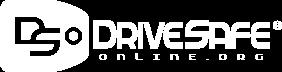 DriveSafe Online®