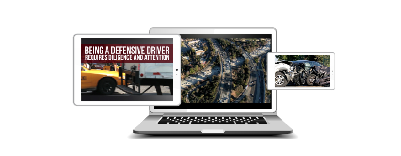 Why Choose a DriveSafe Online Defensive Driving Course?