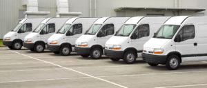 fleet safety programs