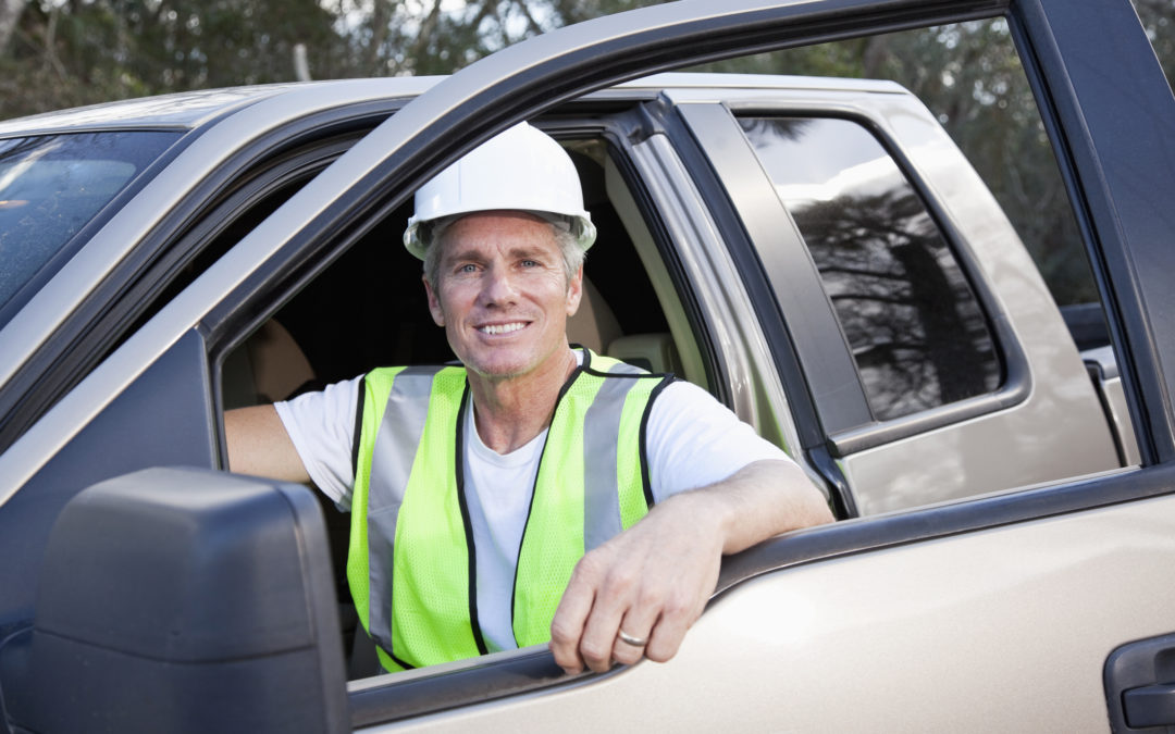 Fleet Safety & Driver Accidents – $74K or $500K?