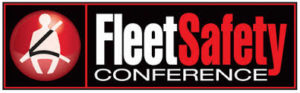 DriveSafe Online® is a Sponsor of the 2019 Fleet Safety Conference