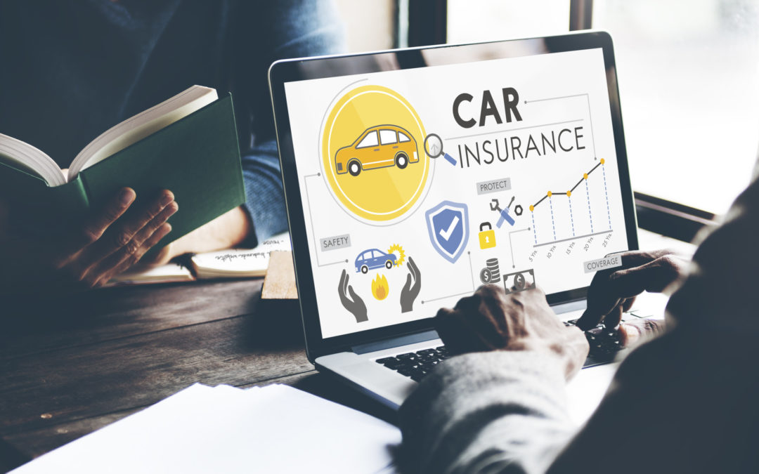 Finding the Best Auto Insurance Discounts