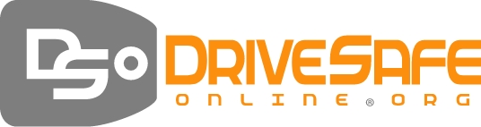 DriveSafe Online Defensive Driving Courses