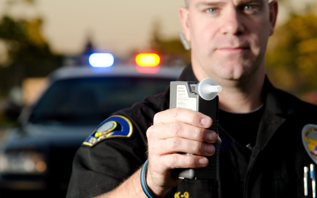What is the Implied Consent Law? This is Everything You Need to Know