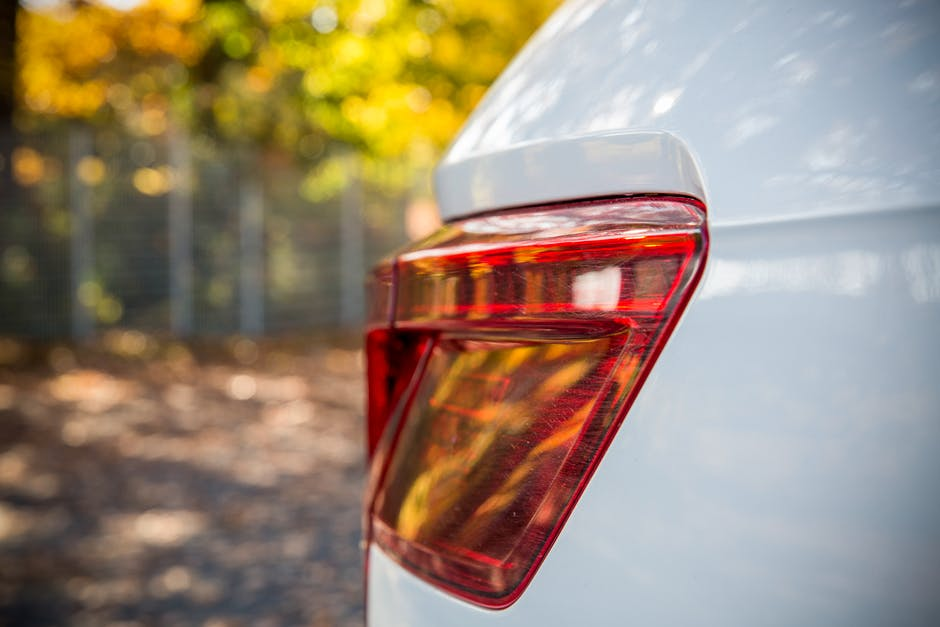 Turn signals are one of the most important safety features of your vehicle.