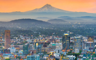 Earn Car Insurance Discount in Oregon with DriveSafe Online