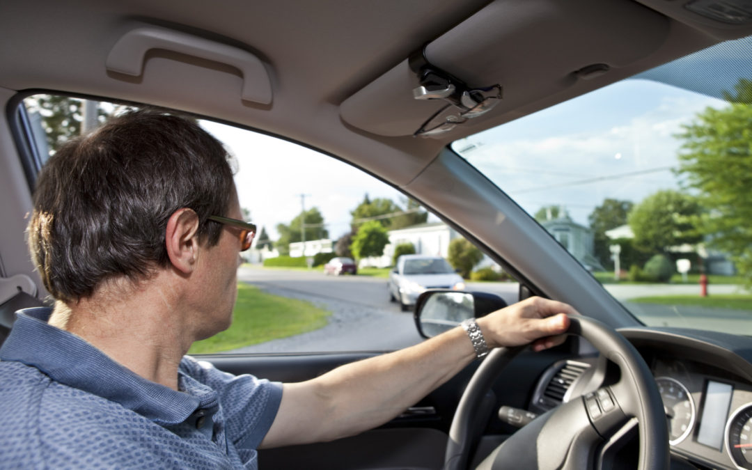 The 411 on Online Defensive Driving School: What You'll Learn to Stay Safe