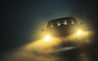 Do Fog Lights Matter?